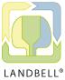 Landbell-Logo